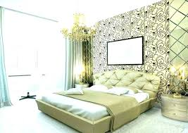 black and gold bedroom ideas – downloadapk.me