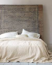 Fancy Wall Hanging Headboard Ideas 21 For Your Lamp For Headboard With Wall Hanging  Headboard Ideas