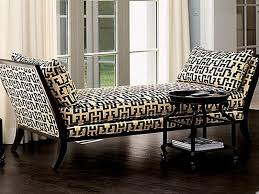 lounge chairs for bedroom style