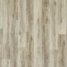nucore flooring manufacturer
