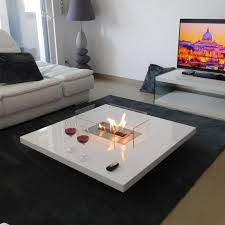 coffee table fireplace with remote ethanol burner insert lou rh a fireplace com table top ethanol fireplace reviews table top ethanol fireplace south africa