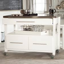 Mobile Kitchen Island Remarkable Mobile Kitchen Island Pbh Architect