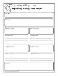grade writing this pin is an activity to help students learn grade 4 writing this pin is an activity to help students learn how to write a proper essay i will use it to teach my students how to write an es