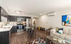 2 Bedroom Apartments Bellevue Wa Simple Ideas