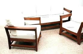 wooden sofa furniture wooden furniture sofa wood sofa furniture sofa set design wooden teak wood furniture
