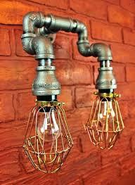 fantastic black pipe lamp socket pictures ideas