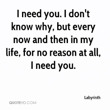 All But My Life Quotes