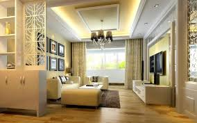 kitchen and living room dividing wall ideas luxury wall partition ideas ikea kitchen divider ideas sala divider design