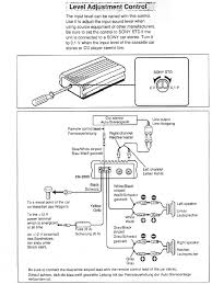 i need wiring diagram for sony xm 2020 2 channel amplifier more panel jpg