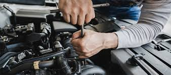 The service department is proficient and knowledgeable and they get the job done in a timely manner. Mercedes Benz A Service B Service Mercedes Benz Of Gainesville