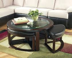 round wood coffee table wood coffee table with glass top decorating ideas plus white sectional sofa round wood coffee table