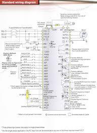 vfd wiring diagram vfd image wiring diagram circuit diagram of vfd panel circuit auto wiring diagram schematic on vfd wiring diagram