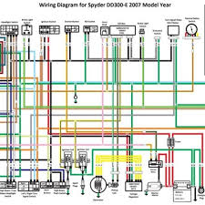 stunning on a 1986 honda rebel wiring diagram ideas best image 2007 Honda Shadow Wiring-Diagram marvellous 1985 honda rebel 250 wiring diagram images best image