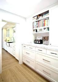kitchen cabinet hardware pulls luxury cabinet hardware brushed nickel kitchen cabinet hardware luxury nickel drawer handles