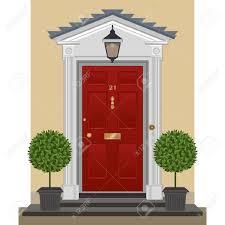 Decorating front door clipart pictures : front door clip art – Cliparts