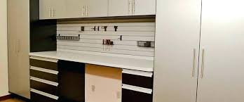 closet organizer with drawers custom closet cabinets build custom closet cabinets custom wood closet organizer drawers