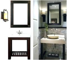 Vintage Bathroom Mirrors Sale Medium Size Bathroom Vintage