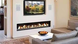 fireplace insert ideas modern electric fireplaces com in fireplace insert inspirations faux fireplace insert ideas fireplace insert ideas