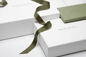 Luxury Box Packaging Design The Golden Era Of Luxury Packaging Trending Packaging