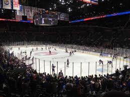 Photos At Nassau Veterans Memorial Coliseum