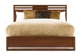 OBO Queen Bed Frame : Macy's