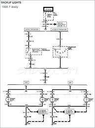 2 pole gfci breaker wiring diagram dawnchen info 2 pole gfci breaker wiring diagram 2 pole breaker wiring diagram fresh breaker wiring instructions square
