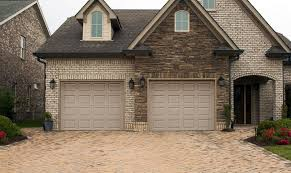 providing durability and noise reduction a choice of window styles and durable baked factory finishes lets you select the perfect door for your home