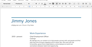 Full Size of Resume:automatic Resume Builder Stunning Google Resumes Free  Fill In Resume Template ...