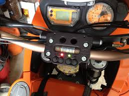 ktm light switch wiring diagram ktm image wiring ktm light switch wiring diagram wiring diagrams and schematics on ktm light switch wiring diagram
