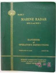 villiers 9e 2l 3l 31c 32a 34a workshop service and repair manual sperry marine radar handbook of operator instructions vintage book