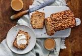 apple butter   pecan quick bread