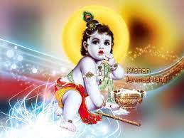 Lord Krishna Wallpapers 2017 ...