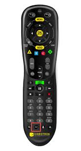 The bridge mode is used if you require the device to connect via xdsl to your provider and deliver a plain ethernet connection on the port 1. Are You Using The Full Power Of Your Remote La Communaute Videotron 3920