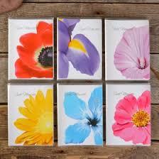 """<b>Фотоальбом BRAUBERG на 36</b> фото 10х15 см """"Цветы"""" МИКС ..."""