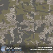 Kuiu Camo Patterns Extraordinary Camo Creek Hydrographics Pattern Gallery