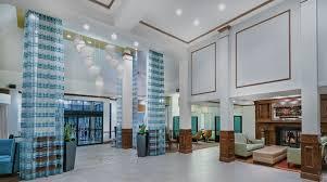 best western garden inn san antonio tx. Hilton Garden Inn San Antonio Airport Hotel, TX - Lobby Best Western Tx Q
