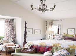 Sarah Richardson Farmhouse Kitchen Relaxing Bedroom Ideas Sarah Richardson Cottage Sarah Richardson