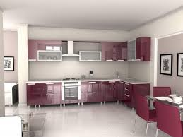 Small Picture Awful Kitchen Cabinet Colors For Small Kitchens Tags house