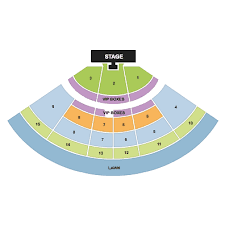 Pnc Seating Chart Charlotte Nc Charlotte Pavilion Seating Chart Cheesecake In San Diego