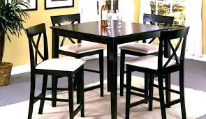 high round table and chairs high kitchen table set high kitchen table sets top dining set high round