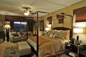 La Z Boy Bedroom Furniture Sleep Tight Make Your Bedroom Just Right La Z Boy Arizona