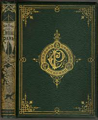 images for antique clic book covers