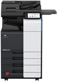 Konica minolta bizhub c280 has some features : Konica Minolta Bizhub C360 Driver Download Bizhub C280 Linux Driver Journeyfasr How To Install The Driver For Konica Minolta Bizhub C360 Merlene Schoening