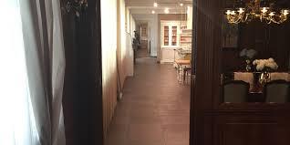 italian furniture company. Italian Furniture Company A