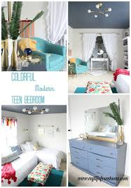 Small Picture 407 best kids room images on Pinterest Bedroom ideas Bedroom