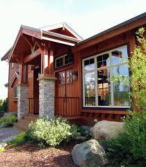 One Room Cabin Kits Pan Abode Cedar Homes Custom Cedar Homes And Cabin Kits Designed