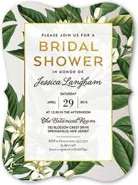 bridal shower invitation cards when to send out bridal shower Wedding Shower Invitations When To Send Out bridal shower invitation cards when to send out bridal shower invitations by way of applying divine bridal shower invitations when to send out