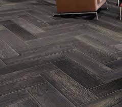 wood floor ceramic tiles. Plain Ceramic Ceramic Tiles Flooring Lovely Wood Tile With  The Floor Look That With Wood Floor Ceramic Tiles O