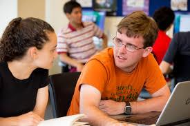 Teen homework help in social studies