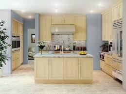 interior impressive maple kitchen cabinets natural classy light fantastic 8 light maple kitchen cabinets